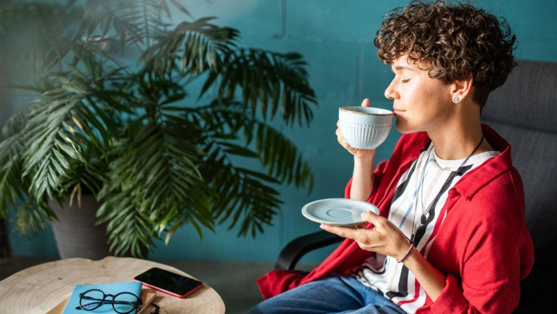 3 Dicas para Encontrar Tranquilidade durante o Isolamento Social