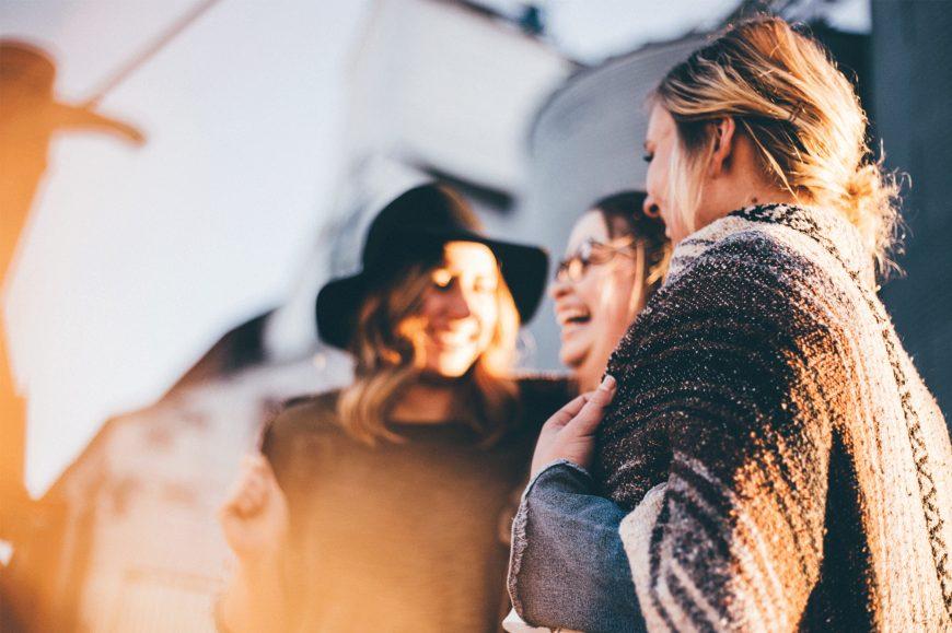 Descubra 3 Infusões Incríveis que Reduzem a Ansiedade