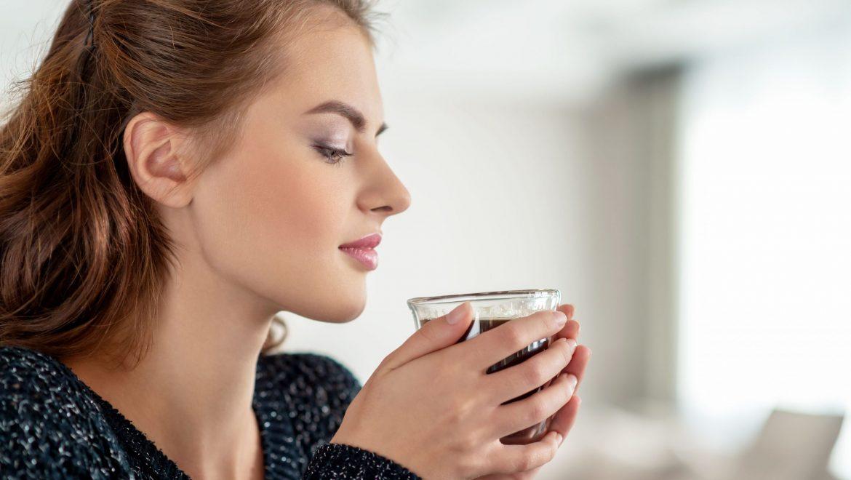 Saiba Como Pode Hidratar o Corpo e Beber mais Água por Dia