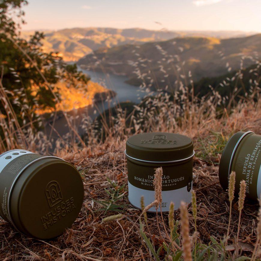 O Chá pode ser um Relaxante Natural? Saiba a resposta