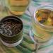 Saiba como o Chá pode ajudar a Emagrecer