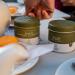 Prepare um Chá das Cinco inesquecível com Infusões BIO
