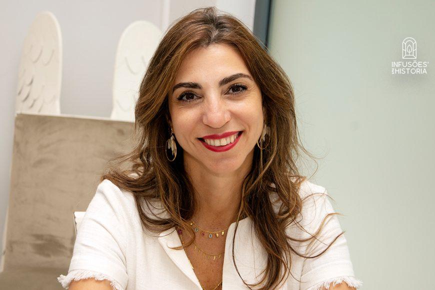 Infusões com Alma Portuguesa nos Magic Spas – Grupo Pestana